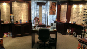 optical-bernarsville-optometry